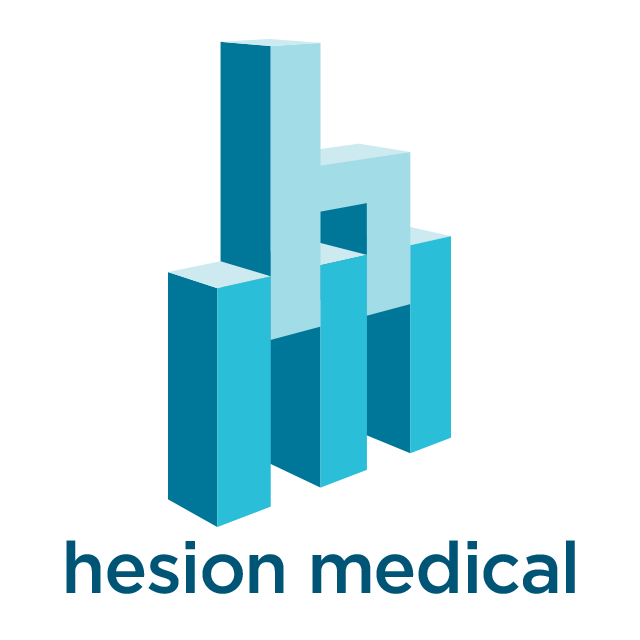 hesionmedical